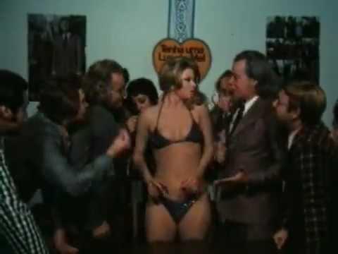 Trailer do filme Tráfico de Fêmeas