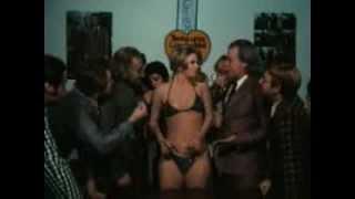 Repeat youtube video A super fêmea 1973