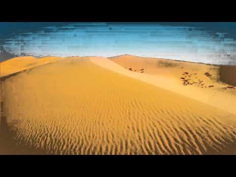 Islamic Ringtone (no music)