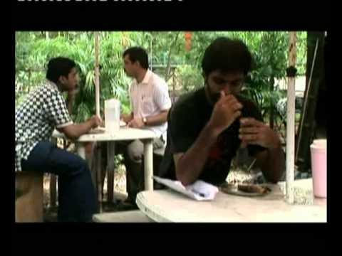 Deja Vu (IIT Bombay MOVIE) http://www.mediafire.com/?2bupd8axew5bh
