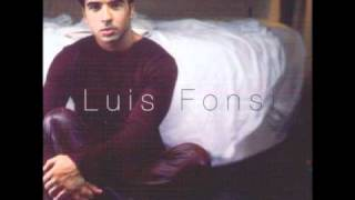 Watch Luis Fonsi Irresistible video