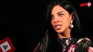 رحلة ملك حسن من «موديل» إلى ملكة جمال مصر 2015 (اتفرج)