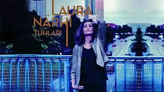 Laura Närhi - Kuulen, kuuntelen