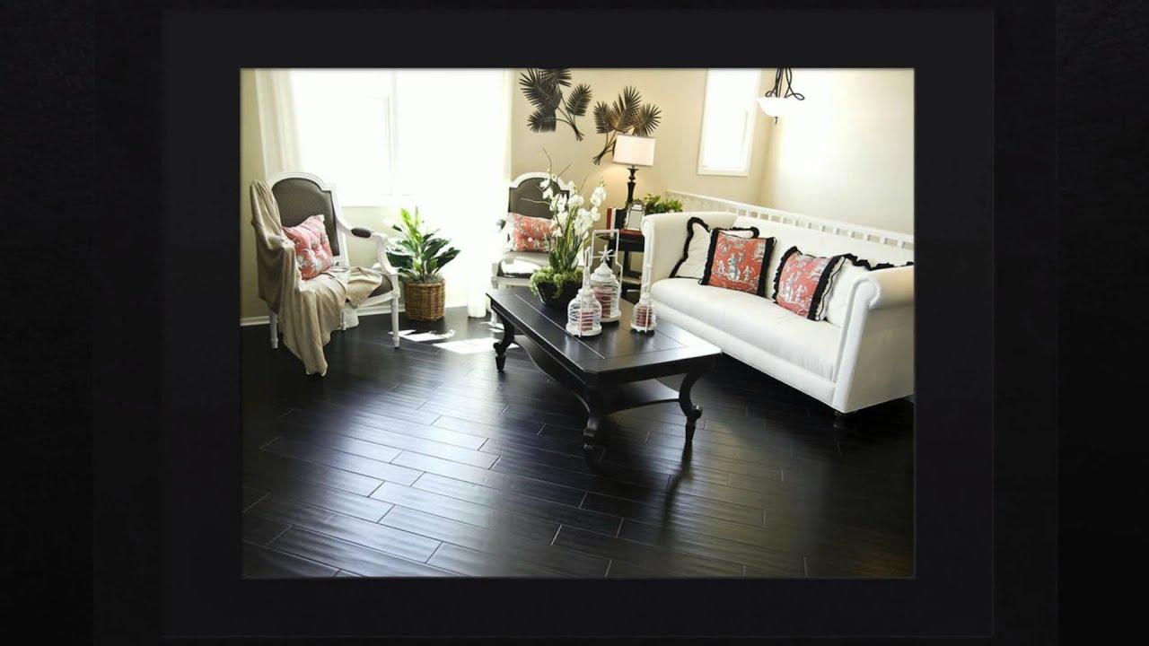 Parquet Floor Tiles Valencia Ca Bamboo Wood Flooring Los Angeles