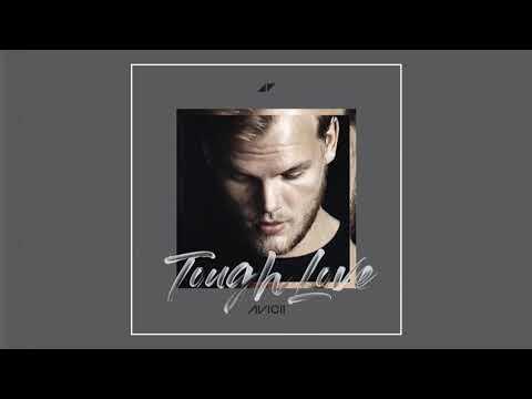 Avicii - Tough Love (Official Audio) Ft. Agnes, Vargas & Lagola