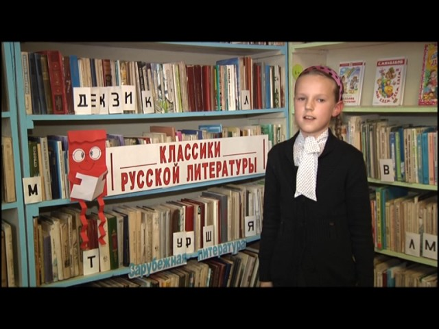Изображение предпросмотра прочтения – ОлесяДолгих читает произведение «Зимнее утро» А.С.Пушкина