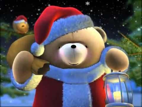 Merry Christmas Feliz Navidad YouTube