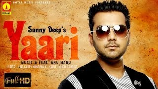 Bulb ft. Anu Manu (Nevvy Virk) Mp3 Song Download