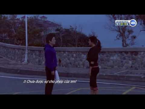 Choi jin hyuk je datování herečka syn eun seo