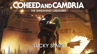 Play Lucky Stars