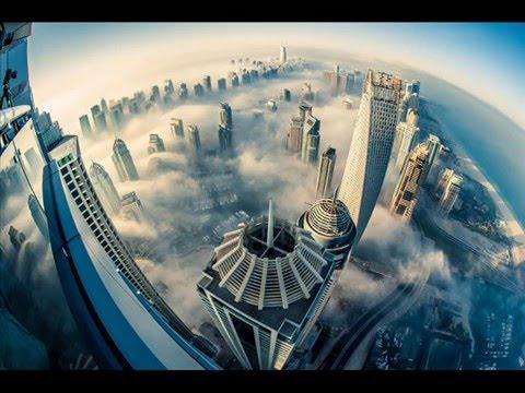 Дубай дома выше облаков купить недвижимость дубай