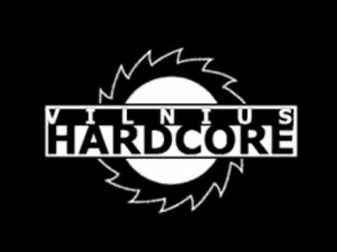 Hardcore ging pics — pic 12