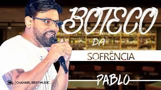 Baixar PABLO - BOTECO DA SOFRÊNCIA 2019 - REPERTÓRIO NOVO