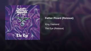 Father Picard (Reissue)