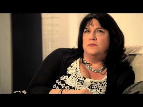 Entrevista a E. L. James, autora de la trilogía Cincuenta sombras - Parte 3