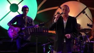 """CHICO MARTIN - """"Dale Pelea"""" (HD) // Autores En Vivo // Ciclo Candombe"""
