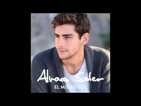 Alvaro Soler - El Mismo Sol - 1 hour version