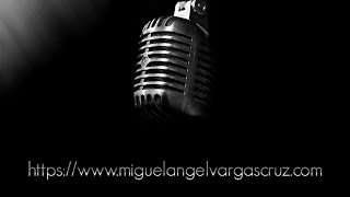 Entretenimiento para gente inteligente. Podcast 11