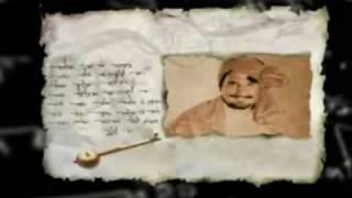 Hyphy Yanky Ft. Kuldeep Manak - Reggae Jogi