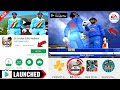 🔥Yo! EA Cricket 2005 Launched! On Android | 670MB Size | How To Download & install | Hindi