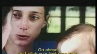 See the sea (Regarder la mer) trailer