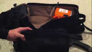 Hazard 4 Plan B Evac Sling Pack