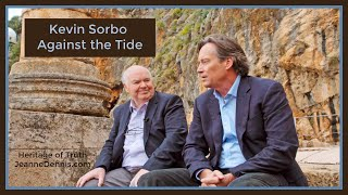 Kevin Sorbo - Against the Tide