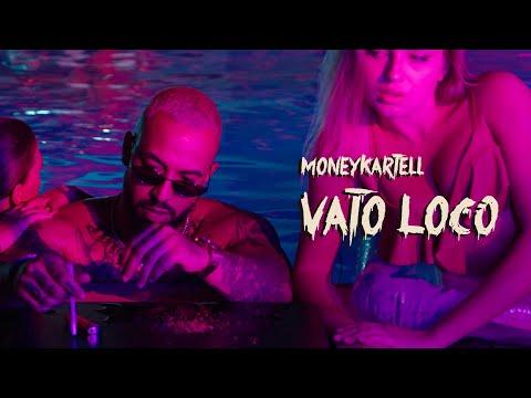 Tommy x Sion x Ciro x Capo - Vato Loco [Official Video]