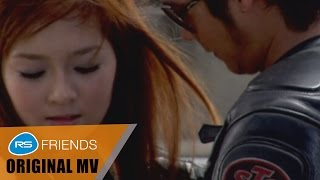 ยืมเขามาลา : Am Fine | Official MV