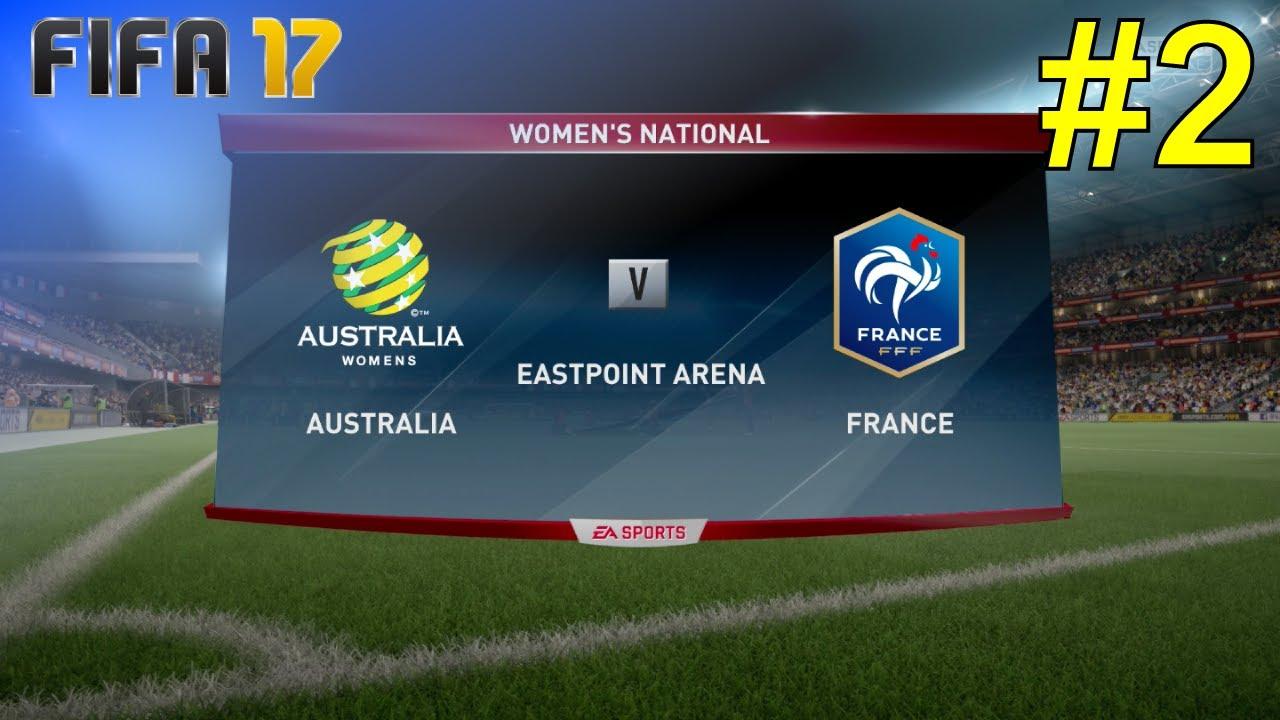 france vs australia women live rugby tv online usa all sports live tv. Black Bedroom Furniture Sets. Home Design Ideas