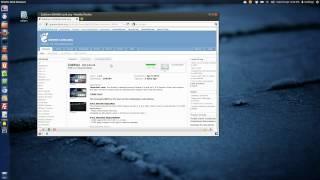 Ubuntu 12.04+Themes