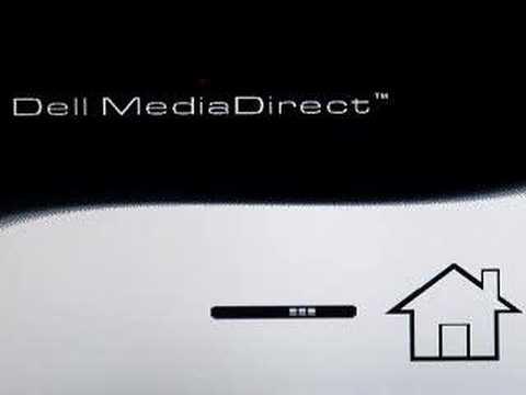 Media Direct