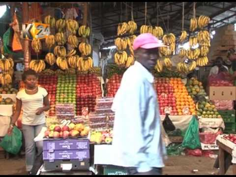 Spike in prices of basic commodities push up cost of living