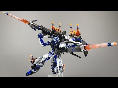 【国模小站】大班DABAN MODEL 蓝异端Blue Frame MB样式 8810