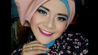 Sari ayu martha tilaar - fresh makeup today
