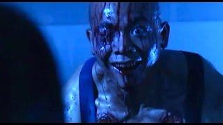 Asian Horror Movie Reviews (1994 - 1995)
