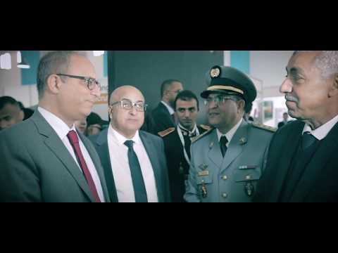 Ciments Du Maroc : Forum EMI Entreprises 25 ème Edition
