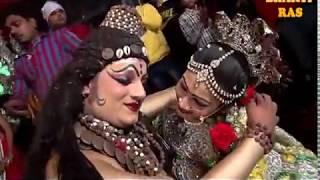 Mera Shankar Bhola Bhala Maa Pyara Damru Wala !! Shiv Parvati Jhanki !!