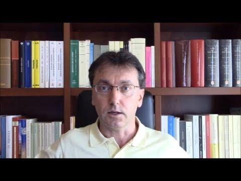 César Vallejo O La Hispanidad: España, Aparta De Mí Este Cáliz