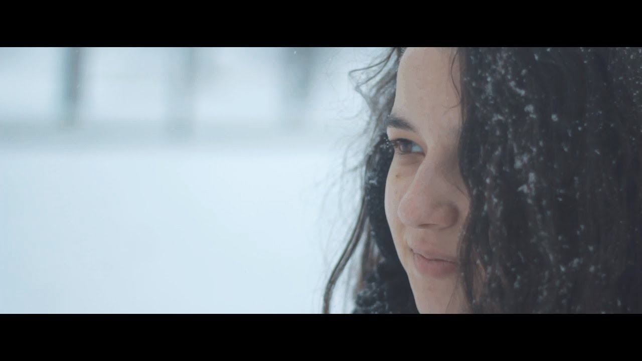 First Snow | Short Film (2019)