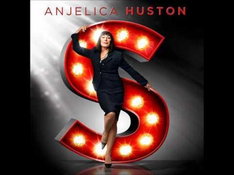 Anjelica Huston - September Song