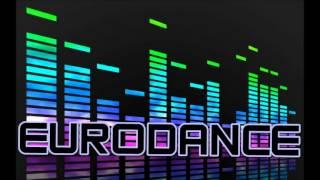 Euro Dance & Italo Dance 2013