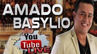 Download Video Boteco do Amado - DVD completo do Amado Basylio MP3 3GP MP4