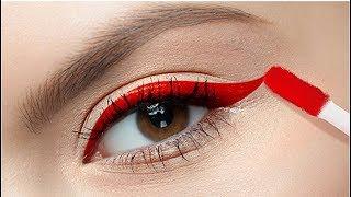 42-makeup-life-hacks-for-brave-girls