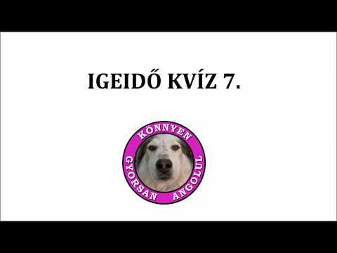 Igeidő Kvíz 7.