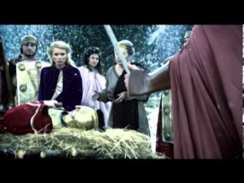 Клип Sixth Sense - Мира мало