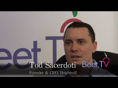 brightroll's-tod-scarodoti-on-a-new-video-ad-exchange,-the-power-of-retargeted-video-ads