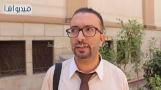 بالفيديو: نهاية تعاملات الأسبوع في مؤشرات البورصة المصرية وصعود الأسهم الرئيسية