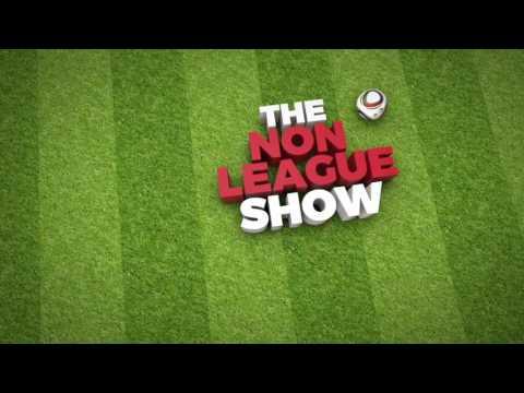 The Non-League Show: Shoreham 5-0 Arundel