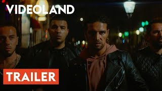 Nieuw op Videoland: Patser